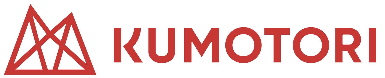 株式会社KUMOTORI(KUMOTORI Inc.)